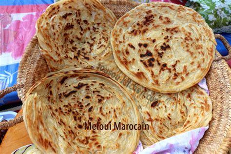 cuisine arabe 4 meloui moroccan cuisine sousoukitchen version