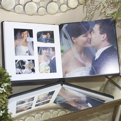 Flush Mount Album  Flush Mount Wedding Photo Books  My. Wedding Accessories Stores. Wedding Colors With Champagne. Artificial Flowers Wedding Bouquets Uk. Wedding Budget Houston. Tiara Wedding Vietnam. Wedding Invitation Cards Divisoria. Make Your Own Wedding Planning Book. Wedding Planner Budget List