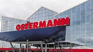 Bottrop Ostermann : ostermann und h ffner planen neue m belh user in duisburg ~ Pilothousefishingboats.com Haus und Dekorationen