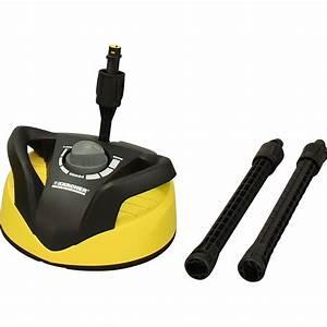Karcher K5 Premium Full Control Plus Home : test k rcher k5 premium full control plus home ~ Melissatoandfro.com Idées de Décoration