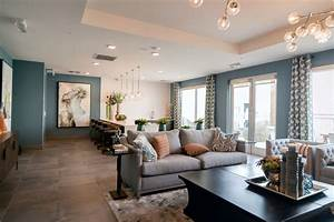 Calgary, Residential, And, Commercial, Painters, Award, Winning