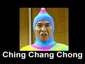 Rucka Rucka Ali Ching Chang Chong © | PopScreen
