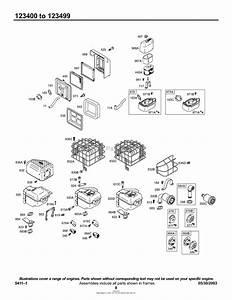 Ford E Series Engine Diagram
