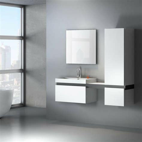 meuble de rangement salle de bain alinea 20170823015718 arcizo