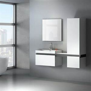 colonne conforama with colonne conforama simple colonne With conforama fr meuble salle de bain
