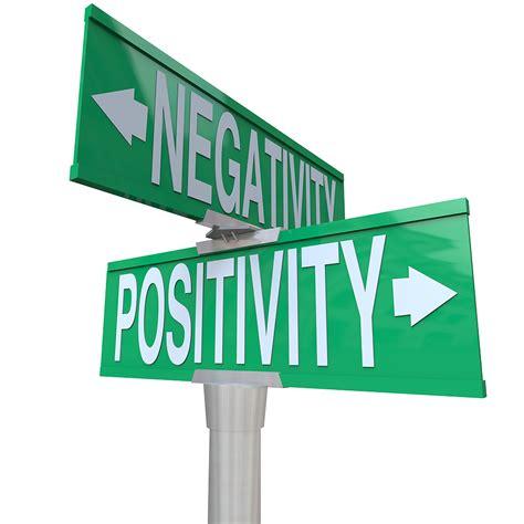 Adoption Truth Positive Or Negative