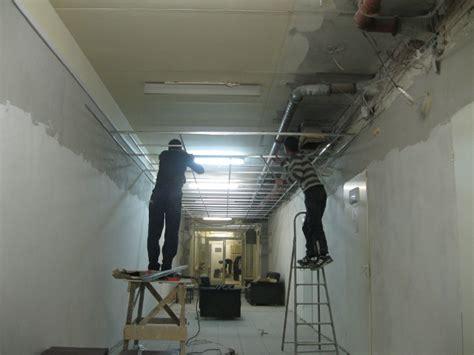 support plafond benq w1070 224 nazaire devis architecte d interieur entreprise ypxalp