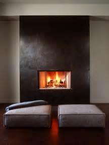 play  safe   fireplace hgtv