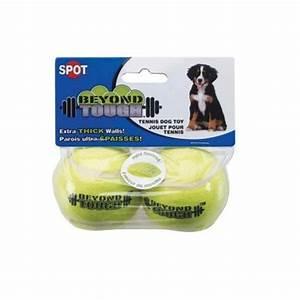 Super tough dog toys johann the dog for Super tuff dog toys