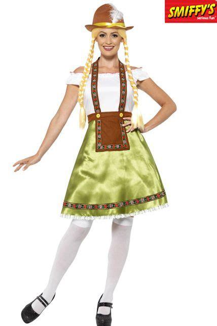 deguisement femme de chambre déguisement femme de chambre bavaroise déguisement