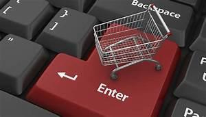 Online Shop De : survey most consumers very pleased with buy online ~ Watch28wear.com Haus und Dekorationen