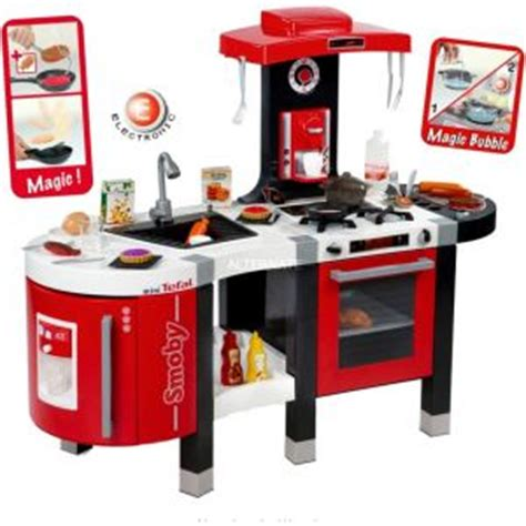 cuisine studio tefal smoby cuisine tefal smoby studio touch ou cook tronic