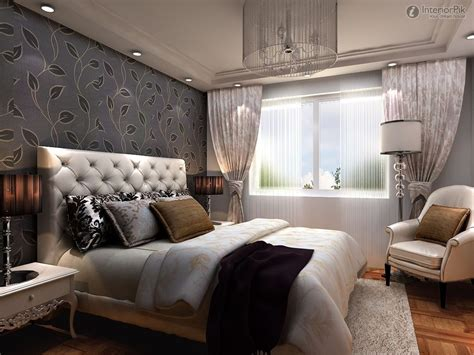 modern shabby chic furniture beautiful bedroom curtains designs bedroom decorating