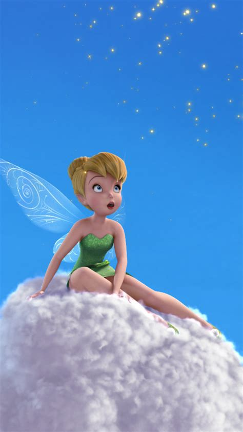 tinkerbell wallpaper  images