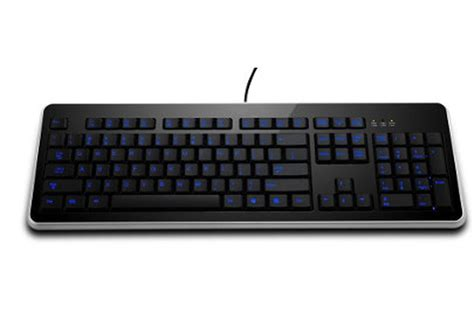 avis sur cuisine darty clavier mobility lab illuminated usb keyboard 4069463