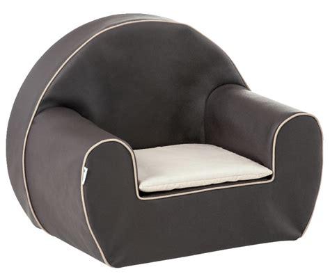chaise en mousse pour bébé chaise en mousse pour bébé ouistitipop