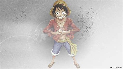 Luffy 1080 X 1080 Luffy Anime Hd Wallpaper 1920x1080 By