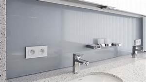 quel plan de travail pour salle de bain kirafes With quel meuble de salle de bain choisir