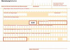 Iban Berechnen Postbank : untitled ~ Themetempest.com Abrechnung