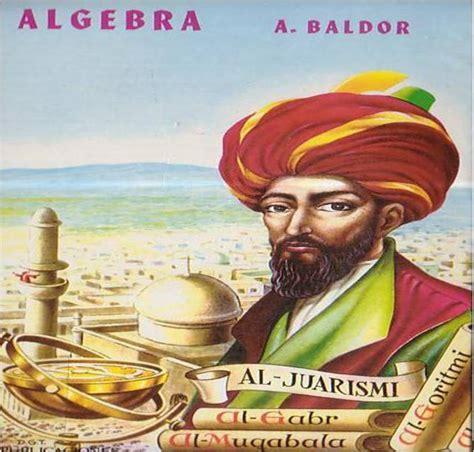 Algebra Baldor Ejercicios Resueltos Edicion