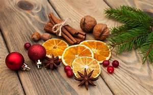 Weihnachtsdeko Natur Ideen Zum Selbermachen : weihnachtsdeko selber machen mit getrockneten orangenscheiben ~ Orissabook.com Haus und Dekorationen