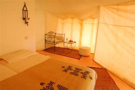 cuisine tunisienne traditionnelle four cement tunisie tentes bédouines et typique du