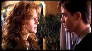 MY BEST FRIEND'S WEDDING (1997) - Official Movie Trailer ...