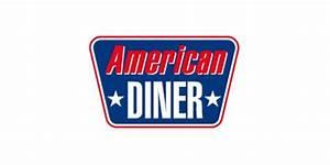 American Diner Zubehör : american diner bruchsal ~ Sanjose-hotels-ca.com Haus und Dekorationen