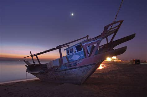 Fishing Boat For Rent Qatar by Qatar Boat Autos Post