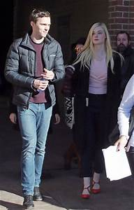 Nicholas Hoult Photos Photos - Celebs Out At The 2014 ...