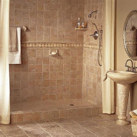 bathroom ceramic tiles ideas amazing bathroom floor tile design ideas how to remove