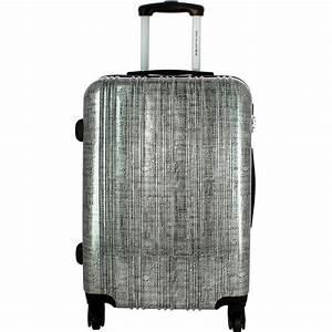 Petite valise pas cher ikearafcom for Charming photos de meubles de salon 14 bureau chambre garcon rouge photo 910 une chambre