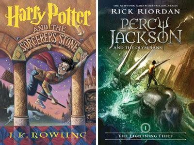 examples  modern fantasy books  children donkeytimeorg