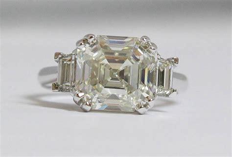 How To Sell A Diamond Ring  Little Rock, Arkansas. Handmade Engagement Rings. Thin White Gold Wedding Band. Earring Gemstone. Baguette Diamond Anniversary Band. Channel Set Rings. Modern Bracelet. Inexpensive Engagement Rings. Travel Bracelet