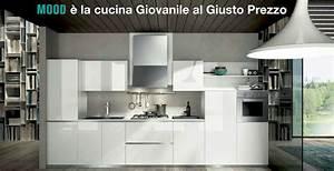 Awesome Migliori Cucine Qualitã Prezzo Pictures Home