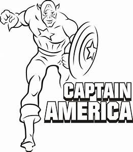 Free coloring pages of super hero logos