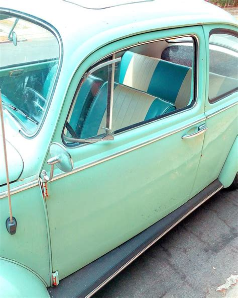 We did not find results for: Mint vintage car | Vintage cars, Classic car insurance ...