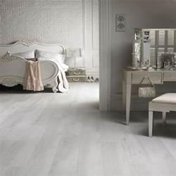 floor white washed laminate flooring desigining home interior