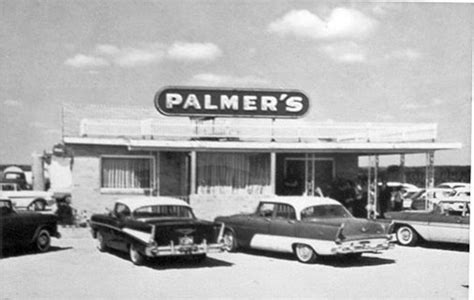 Palmer's Seafood Restaurant On The Causeway Antique Canada Post Mailbox Sterling Cufflinks Art And Antiques Fair Lisbon Jewelry Armoire With Mirror English Silver Hallmarks Wooden Bed Uk Texas Map Prints Bridal Dresses