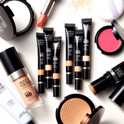NYC Photographers: Cosmetic & Product Photography in NYC