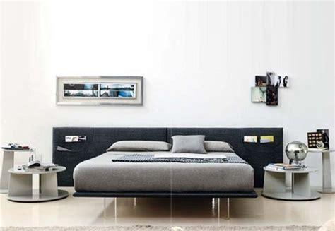Da Letto Design Design Camere Da Letto Ur35 187 Regardsdefemmes