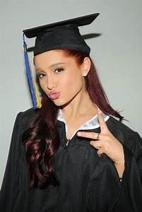 Ariana Grande HD Wallpapers | HD Wallpapers (High ...  Ariana