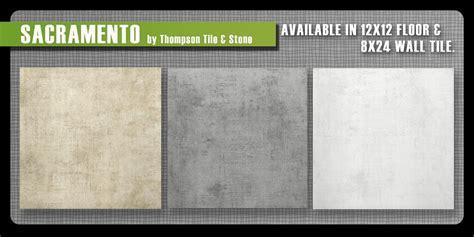 New arrivals for Tile, Stone, Hardwood, vinyl, laminate