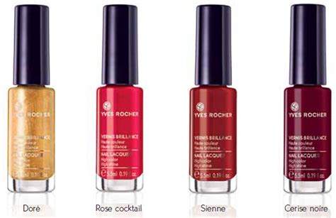 yves rocher si鑒e social yves rocher couleurs nature collezione estiva 2014 preview live in blogzine by valentina madonia