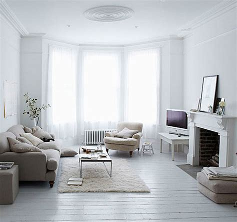 small cosy bedroom ideas white living room bay window