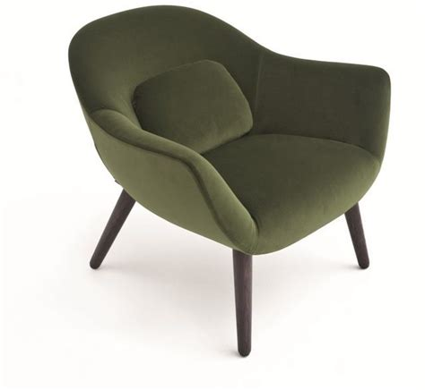 armchairs poliform mad chair