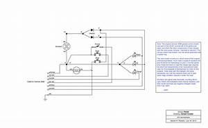 Sailboat Power Console Fabrication