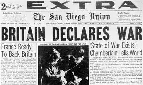 Image result for 1914 - britain declared war on germany.