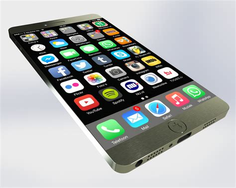 release date for iphone 7 iphone new iphone release september 2015