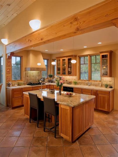 how to install cabinets in kitchen southwest backsplash home design ideas pictures remodel 8685
